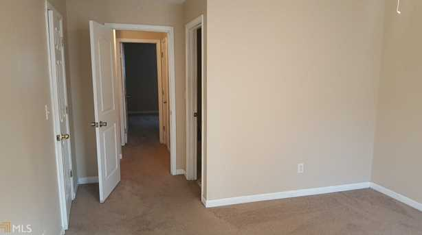 2655 Holly Berry Dr - Photo 21