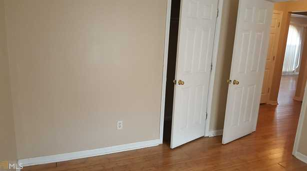 2655 Holly Berry Dr - Photo 11