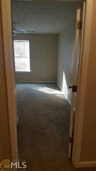 2655 Holly Berry Dr - Photo 17