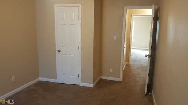 2655 Holly Berry Dr - Photo 31