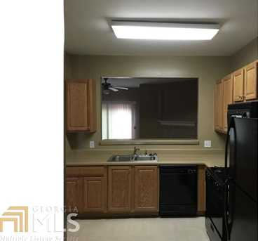 585 McWilliams Rd #2504 - Photo 5