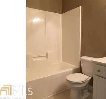 585 McWilliams Rd #2504 - Photo 17