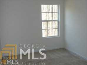 5060 Lincoln Dr - Photo 5