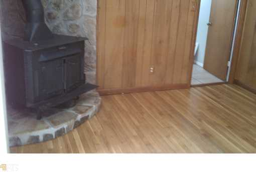 10680 Eagle Dr - Photo 3