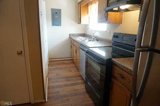 284 Country Club Dr - Photo 3