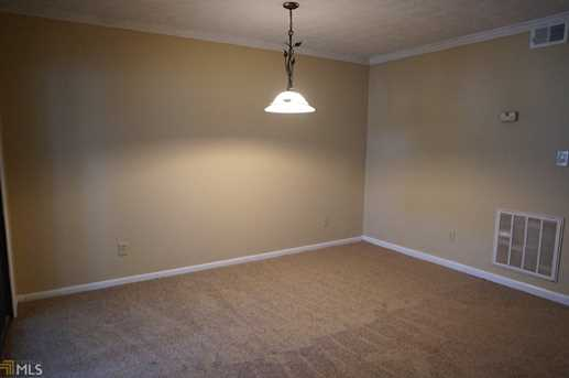 284 Country Club Dr - Photo 7