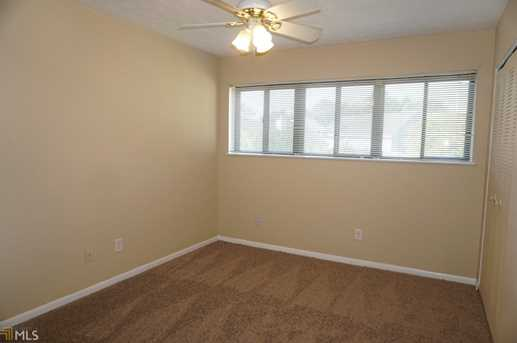 284 Country Club Dr - Photo 11