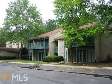 3575 Oakvale Rd #710 - Photo 1