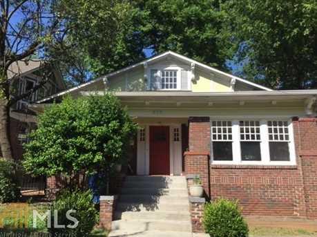 592 Linwood Ave - Photo 1