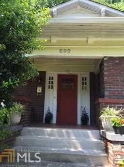 592 Linwood Ave - Photo 13