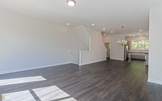 2791 Bell Dr - Photo 9
