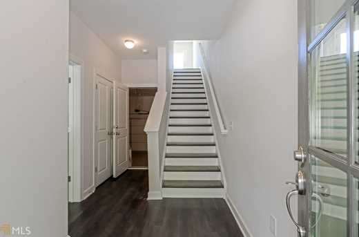 2791 Bell Dr - Photo 13