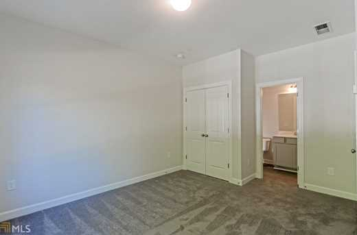 2791 Bell Dr - Photo 11