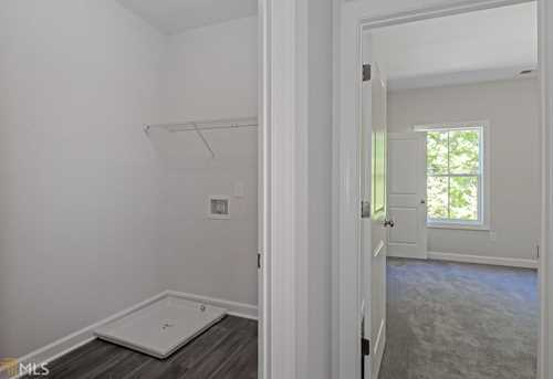 2791 Bell Dr - Photo 21