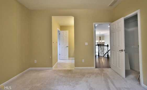 615 Greenview Ter - Photo 27