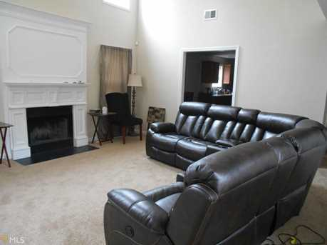 533 Rangeley Meadows Ct #50 - Photo 3