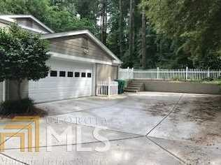 3528 Regalwoods Dr - Photo 3