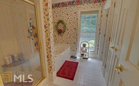 2030 Orchard Dr #139 - Photo 23