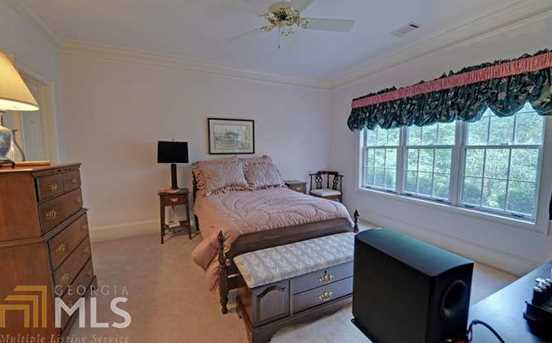2030 Orchard Dr #139 - Photo 25
