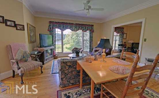 2030 Orchard Dr #139 - Photo 13