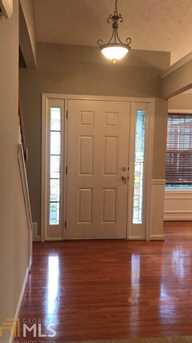 160 Oakwood - Photo 15