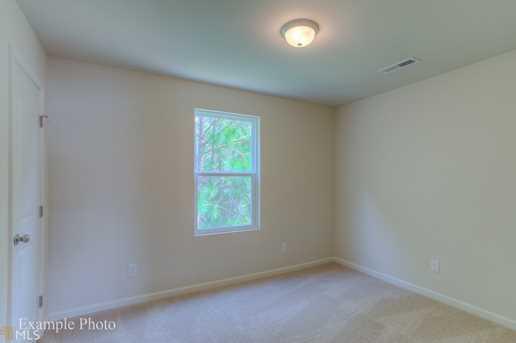 1728 Mary Ave - Photo 15