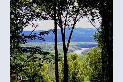 Croft Mountain #121 - Photo 1