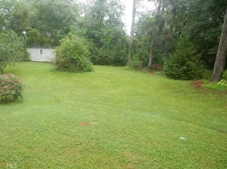 1222 Mary Dale Dr - Photo 13