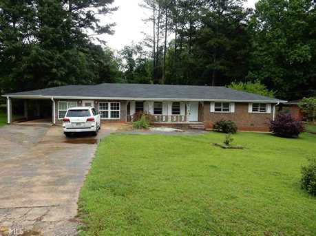 1222 Mary Dale Dr - Photo 33