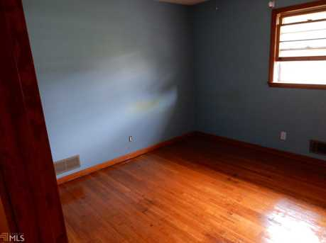 1222 Mary Dale Dr - Photo 5
