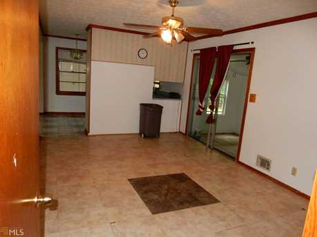 1222 Mary Dale Dr - Photo 15