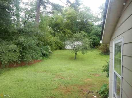 1222 Mary Dale Dr - Photo 31