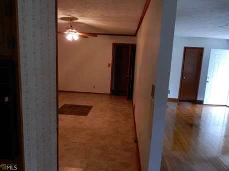 1222 Mary Dale Dr - Photo 29