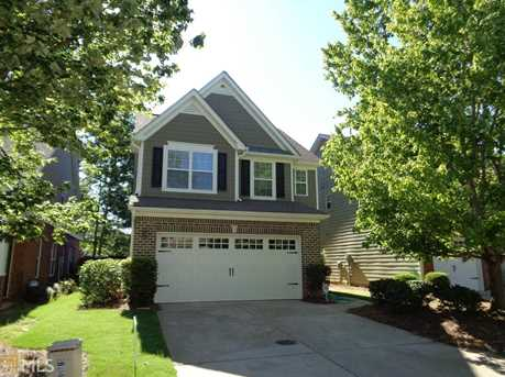 11 Rockcress Ct - Photo 1