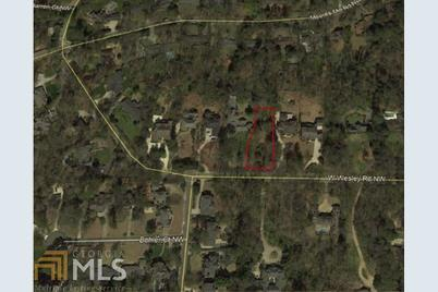 1223 W Wesley Rd - Photo 1