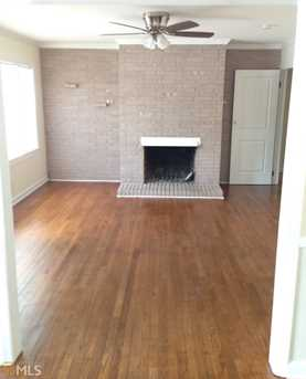 1522 Montreal Rd - Photo 5