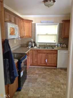 1522 Montreal Rd - Photo 3