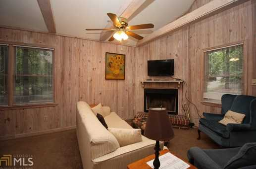 14475 Hwy 18 Chalet 98 - Photo 5