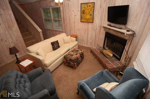 14475 Hwy 18 Chalet 98 - Photo 7