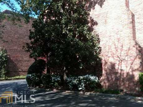 91 W Paces Ferry Rd NW #9 - Photo 21
