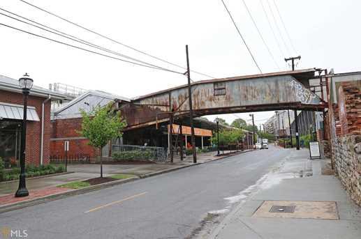 659 Auburn Ave #152 - Photo 21