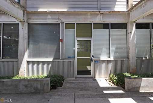 659 Auburn Ave #152 - Photo 3
