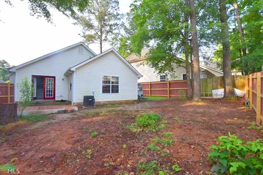 310 Everdale Rd - Photo 31