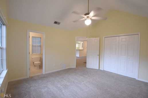 310 Everdale Rd - Photo 27