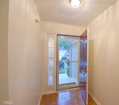 310 Everdale Rd - Photo 3