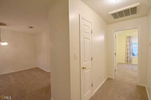 310 Everdale Rd - Photo 9