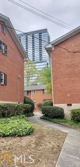 3660 Peachtree Rd #D-4 - Photo 5
