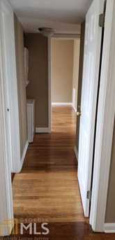 3660 Peachtree Rd #D-4 - Photo 25