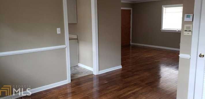 3660 Peachtree Rd #D-4 - Photo 13