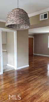 3660 Peachtree Rd #D-4 - Photo 23